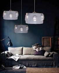 Lotus Sofa Corner Elements Softline Ambientedirect Com by 7 Best Shower Niches Images On Pinterest Shower Niche