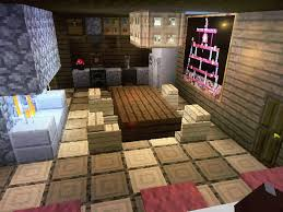 minecraft interior design kitchen minecraft 3 story house kitchen by vincent wullf on deviantart