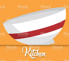 kitchen utensils design stock vector art 846965452 istock
