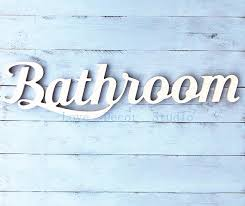 bathroom gift ideas popular bathroom gift ideas buy cheap bathroom gift ideas lots