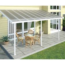 Design Ideas For Suntuf Roofing Suntuf Roofing Home Depot Outdoor Pinterest Pergolas