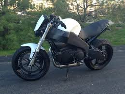 white u002707 xb12s 6000