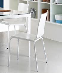 modern kitchen chairs white kitchen chair modern chair design ideas 2017