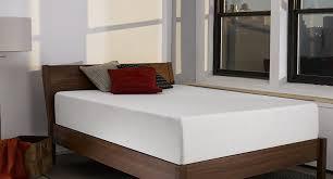 Futon Memory Foam Mattress Memory Foam Futon Bed Memory Foam Futon Mattress Upholstery
