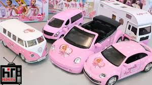 barbie cars speedbabes net forum u2022 view topic hello kitties hello barbies