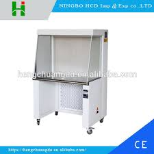 Used Flow Bench For Sale Laminar Flow Hood Laminar Flow Hood Suppliers And Manufacturers