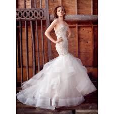 lazaro bridesmaid dresses wedding dresses beautiful lazaro wedding dresses for sensational