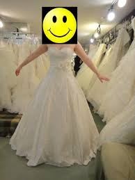 bridal dress stores wedding dresses unhappybride