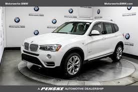 bmw 28i price bmw x3 for sale serving minneapolis st paul mn