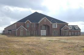 3 Bedroom 3 Bathroom Homes For Sale Gigantic 30 Bedroom 30 Bathroom House For Sale In Texas