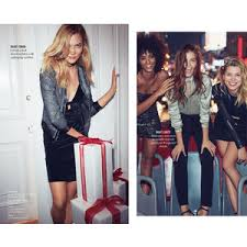 best men suit deals on black friday express black friday 2017 sale ad u0026 deals blackfriday com