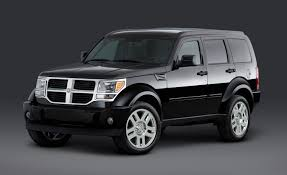 jeep models 2010 the 5 cars that killed chrysler this time