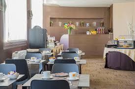 breakfast room hotel palazzo delle stelline milan italy