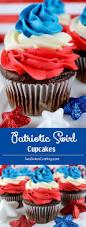 best 25 blue cupcakes ideas on pinterest cupcake decorating