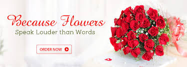 Send Flowers Online Online Flower Delivery Send Flowers U0026 Cakes With India U0027s 1