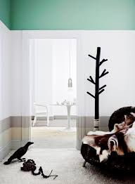dulux dulux paint pastel interior and interior styling