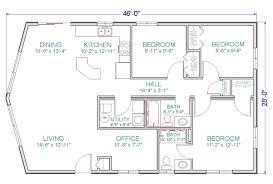 modular house plans modern homes floor prices uber home decor
