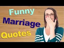 wedding quotes humorous best 25 marriage quotes ideas on marriage