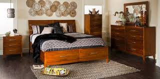 Mid Century Bedroom Furniture Mart Sioux Falls For A Midcentury Bedroom With A Bedroom