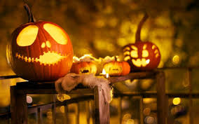 hallowen download funny pumpkins happy halloween