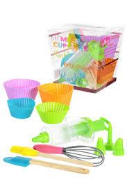 kit de cuisine pour enfant en cuisine louise et jeanne louise et jeanne