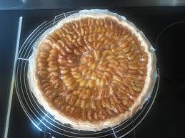 750 grammes recette de cuisine 750 grammes recette de cuisine unique tarte aux mirabelles recette
