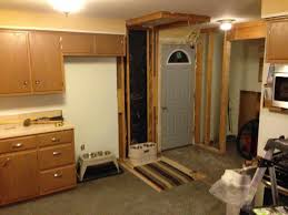 Kitchen Cabinets Outlet Kitchen Kitchen Cabinets Warehouse Buy Cabinets White Shaker Ikea