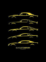 evolution of the chevy camaro 63 best chevy camaro images on chevy camaro chevy