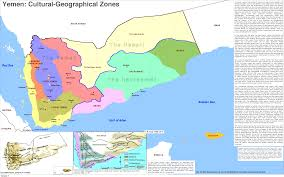World Religions Map Best Photos Of Yemen Population Density Yemen Population Density