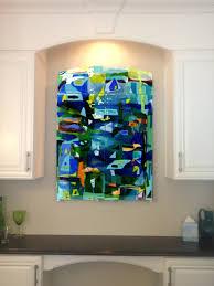 28 glass wall murals platin art dgt aha1156 57 deco glass glass wall murals colorful fused glass wall art panel designer glass