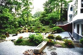 pleasing 30 eclectic garden design design decoration of eclectic