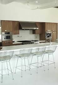 50 modern kitchens are equipped with cooking island u2013 fresh design