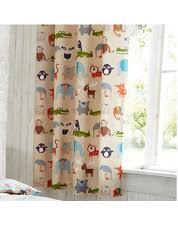 Jungle Curtains For Nursery Jungle Bedroom Everything Your Monkey Needs Children S Rooms