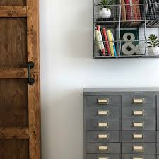 painting metal file cabinets how to paint a metal file cabinet colors and craft