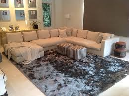 livingroom carpet colored carpet carpet for living room living room