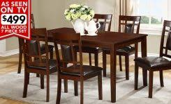 Dining Room Furniture Stores Buffalo Ny Pueblosinfronterasus - Dining room furniture buffalo ny