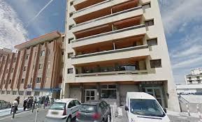 bureau sncf marseille bureaux vente location marseille offre 85036 cbre