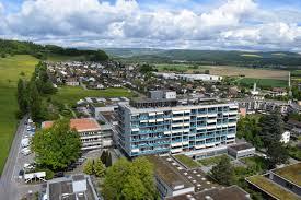 Spital Baden Rehaclinic
