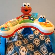 Best Activity Table For Babies by Best Elmo Activity Table For Sale In Roseville California For 2017