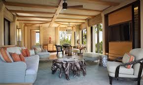 luxury villa bali ritz carlton hotel nusa dua