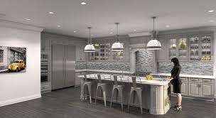 charcoal gray kitchen cabinets modern kitchen trends kitchen unusual light grey paint for