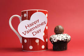 valentines day awesome cool inexpensive gifts for husband