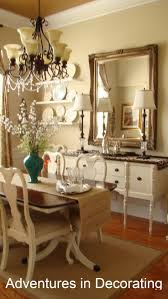 French Country Dining Room Sets 33 Best Farm Table Vignettes Images On Pinterest Vignettes Farm