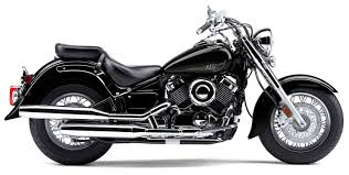 2013 yamaha v star 650 classic review