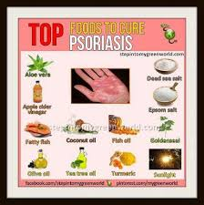 51 best remedies for psoriasis images on pinterest psoriasis