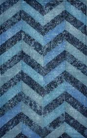 Chevron Area Rugs Cheap 107 Best Chic And Chevron Images On Pinterest Rugs Usa