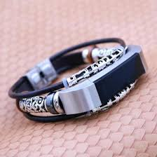 leather bracelet images Leather bracelet fitbit alta alta hr strap parkfield supplies jpg
