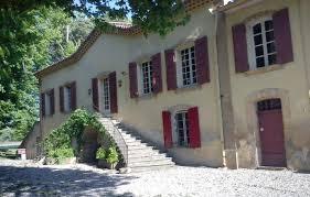 chambre d hote auch chambre d hote auch impressionnant tapas et halle aux herbes de le