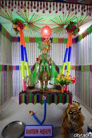 janmashtami home decoration 100 how to decorate janmashtami at home 59 best diwali