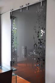 tinted sliding glass doors mazzoli doors glass glass door logika
